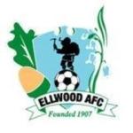 Ellwood YFC